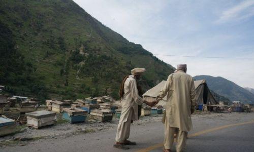 Zdjecie PAKISTAN / - / Pakistan / Pakistan