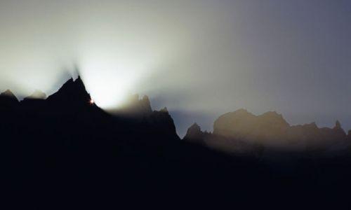 Zdjęcie PAKISTAN / Karakorum / Karakorum / Karakorum
