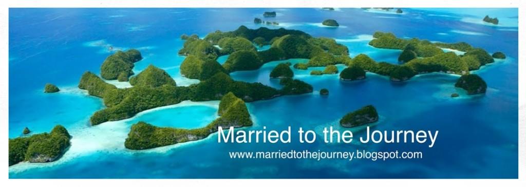 Zdjęcia: Palau, Koror, Wyprawa do Palau - relacje z podróży, PALAU