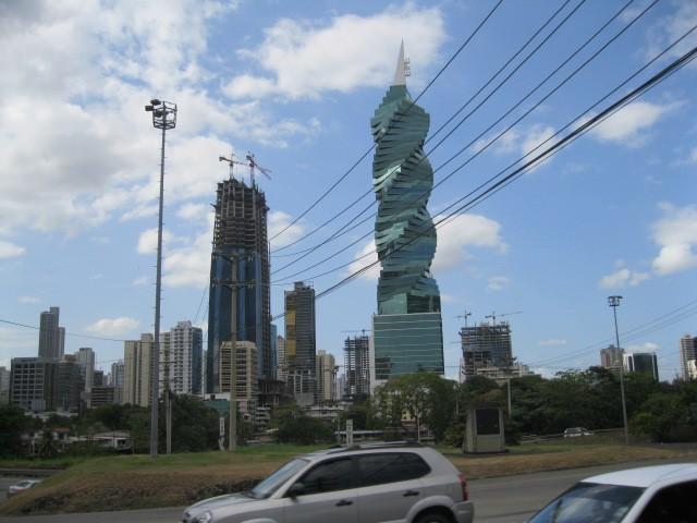 Zdjęcia: Panama, Panama, Panama, PANAMA