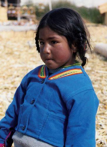 Zdjęcia: lago titicaca, uros, dada, PERU