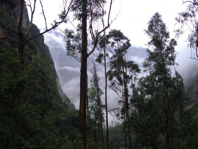Zdjęcia: w drodze z/do Cusco, okloice Machu Picchu, Dolina Inków, PERU