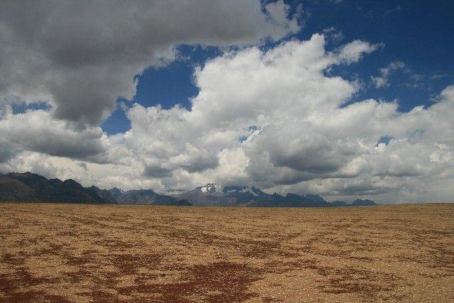 Zdjęcia: nieznane, cusco, gdzieś w sacred valley, PERU