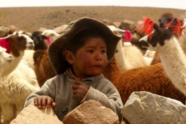 Zdjęcia: peru, peru, PERU