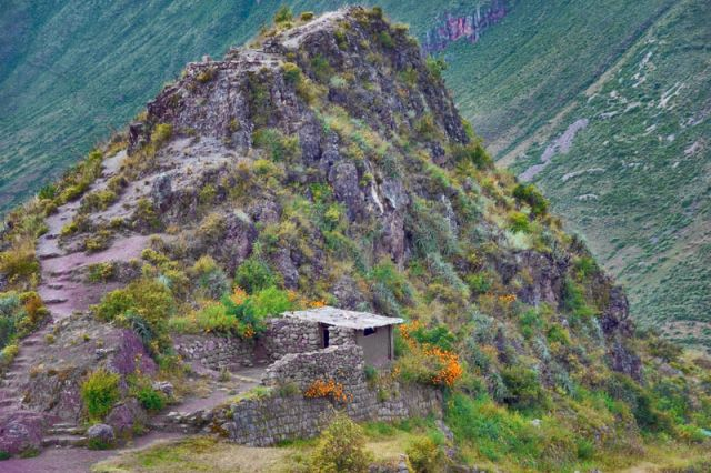 Zdjęcia: Swięta Dolina Inków, ***, PERU