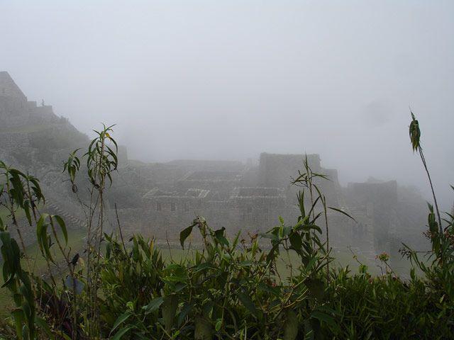 Zdjęcia: Machu Picchu, Ruiny Machu Picchu, PERU