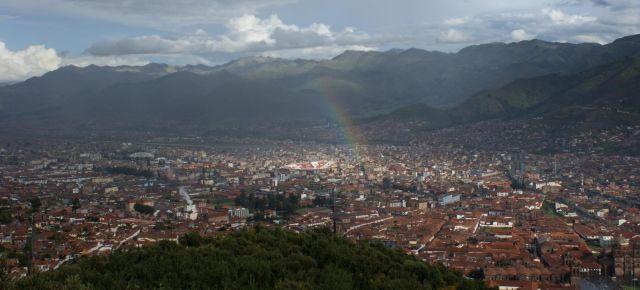 Zdjęcia: ., Cusco, Cusco, PERU