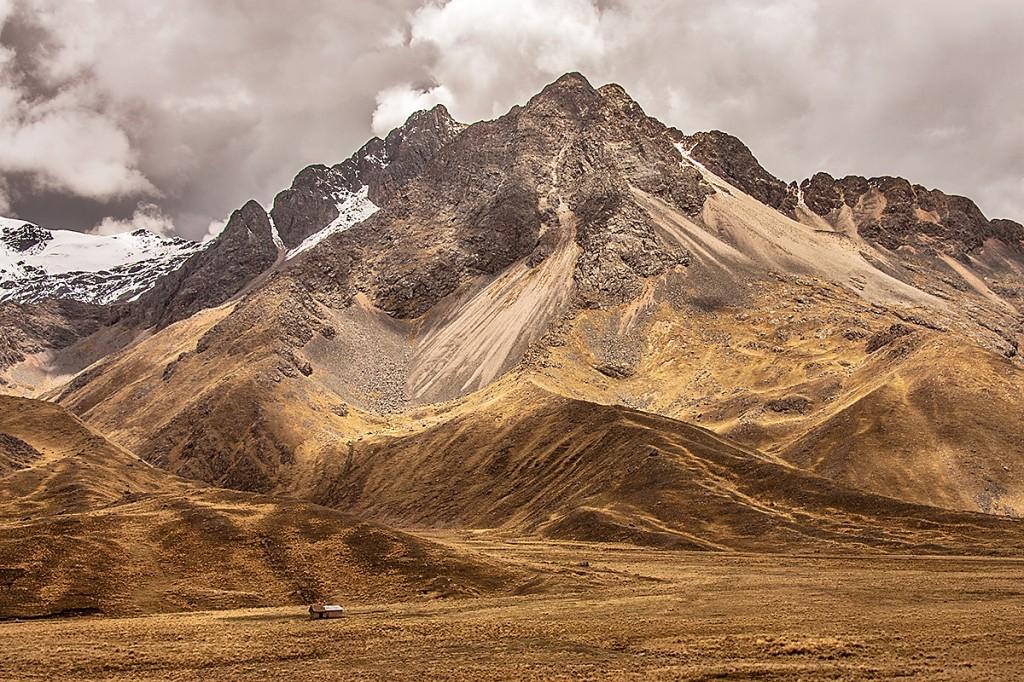 Zdjęcia: droga z Puno do Cusco, Peru, droga z Puno do Cusco, PERU
