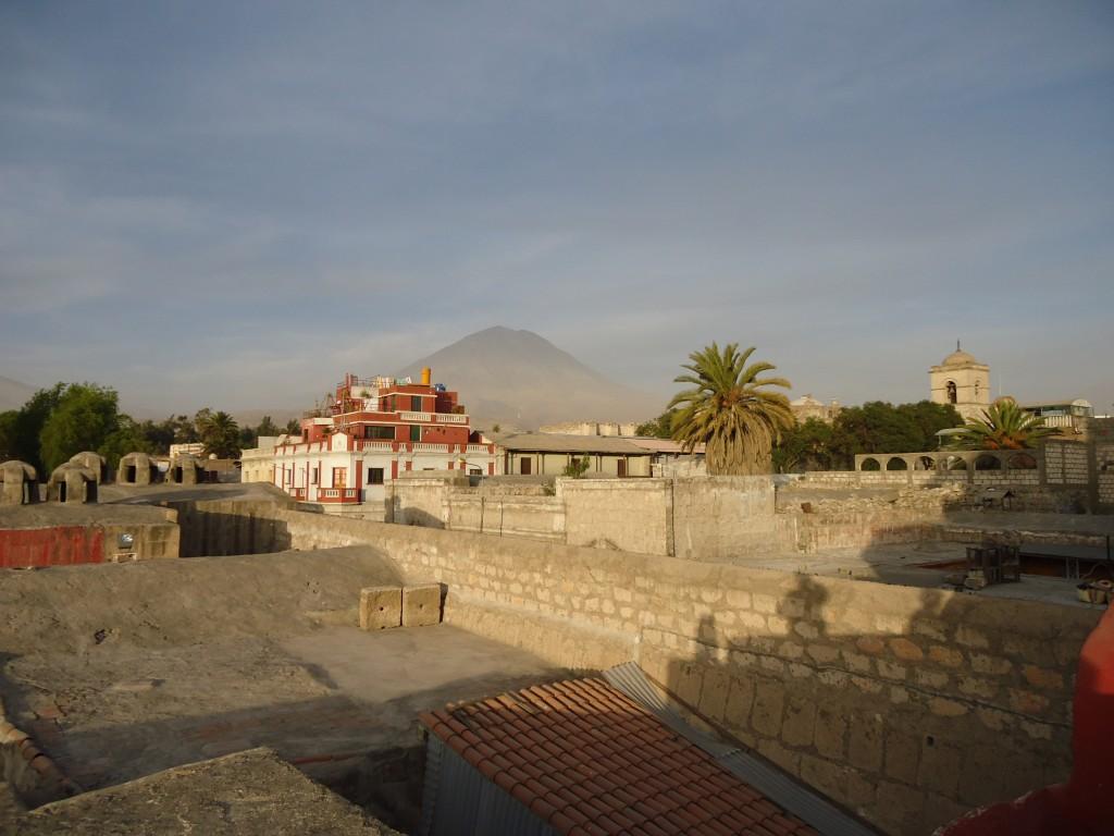 Zdjęcia: Arequipa, Arequipa, Santa Catalina (5), PERU