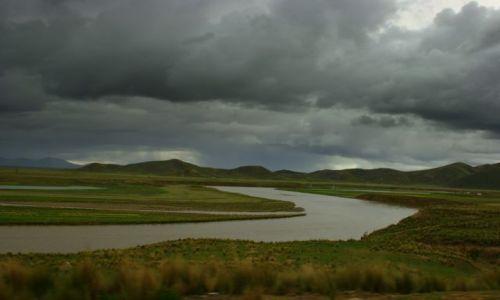 Zdjęcie PERU / Puno / Puno / Dopływ