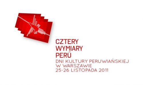 PERU / --- / --- / Peru 4D