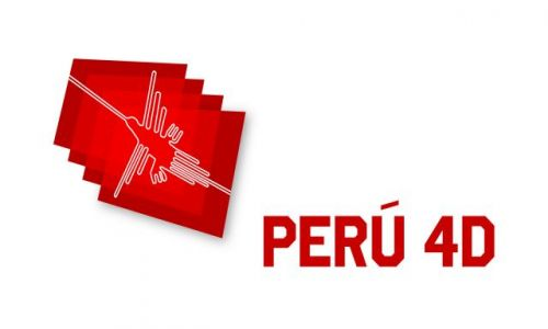 PERU / --- / --- / Peru 4D-