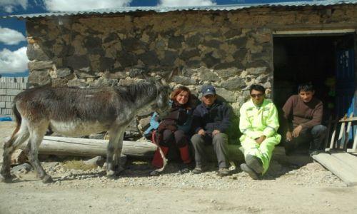 PERU / Arequipa / Culipampa / Culipampa 2(zdjęcie do art)