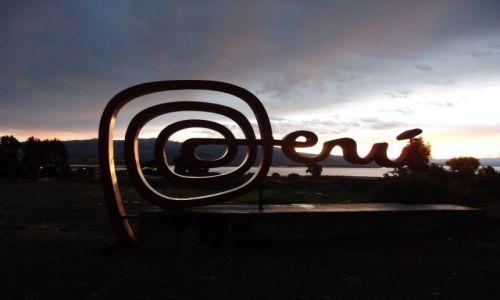 Zdjęcie PERU / Puno / Yunguyo / Znowu Peru