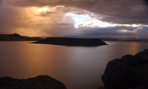 Zdjecie PERU / brak / Okolice Puno i jeziora Titicaca / Sillustani