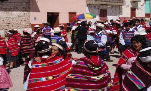 Zdjęcie PERU / Junin / Ahuac / ... 5