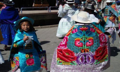 Zdjęcie PERU / Junin / Chupaca / ... 8