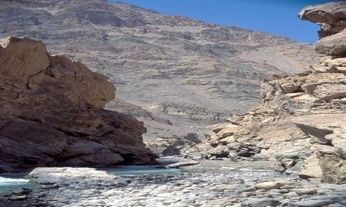 Zdjecie PERU / Kanion Colca / Kanion Colca / Kanion Colca