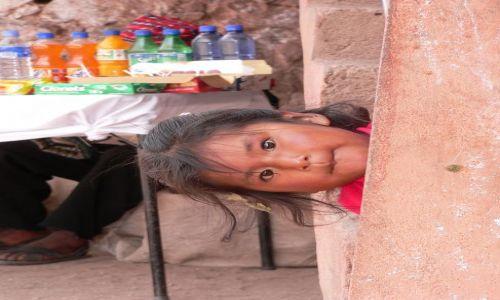Zdjęcie PERU / - / Puno / Jak ja to zrobiłam