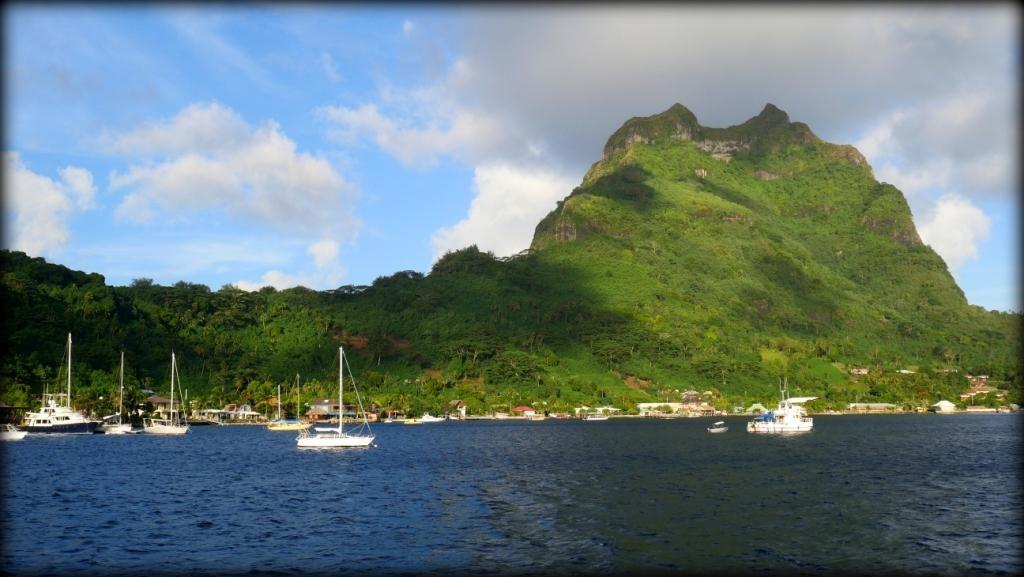 Zdjęcia: BORA BORA, Bora Bora, Bora Bora, POLINEZJA FRANCUSKA