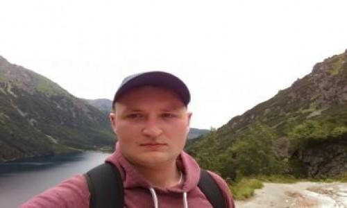Zdjecie POLSKA / -Tatry / Tatry / Tatry