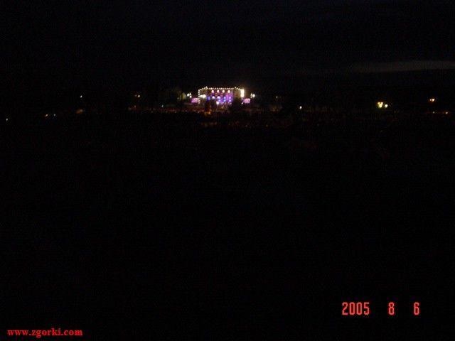 Zdjęcia: Woodstock, Woodstock, POLSKA