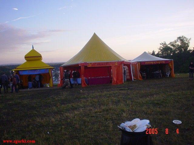 Zdj�cia: Woodstock, Woodstock, POLSKA