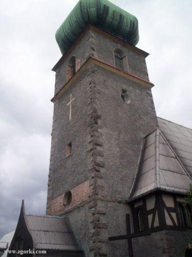 Zdjęcia: Karpacz, Karpacz, POLSKA