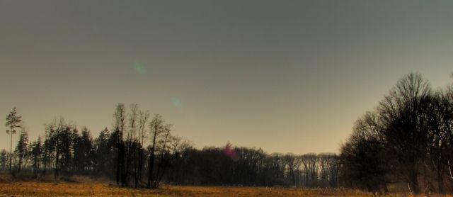 Zdjęcia: nizina śląska, w.opolskie, panorama, POLSKA