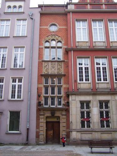 Zdjęcia: Gdańsk, Gdańsk 3, POLSKA