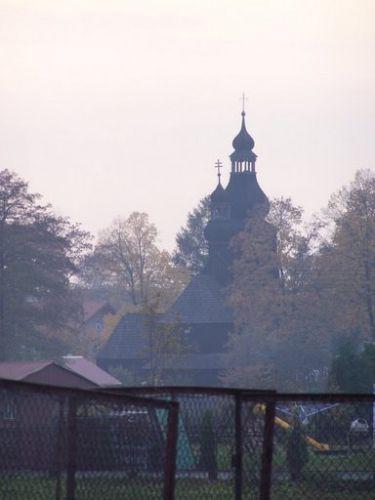 Zdjęcia: Halemba, Śląsk, Halemba, POLSKA