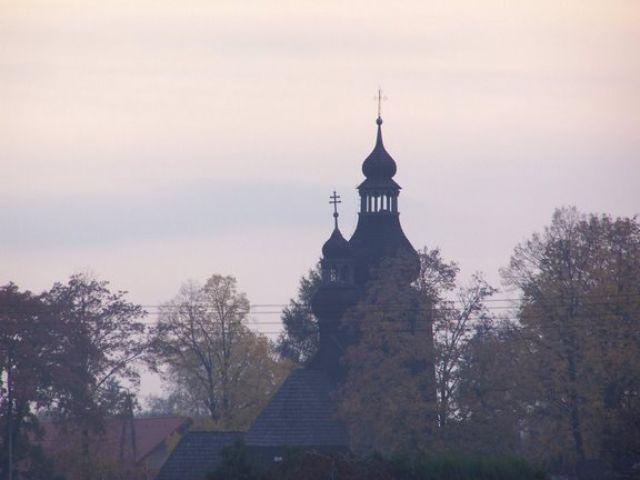 Zdjęcia: Halemba, Śląsk, Halemba 2, POLSKA