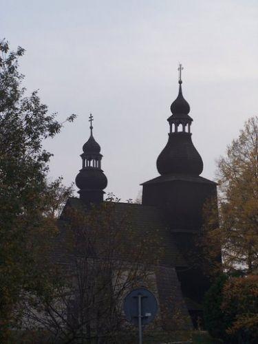 Zdjęcia: Halemba, Śląsk, Halemba 3, POLSKA