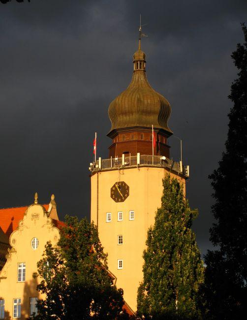 Zdjęcia: Elbląg , warmińsko-mazurskie , Polska też jest piękna - Elbląg w dobrym świetle;), POLSKA