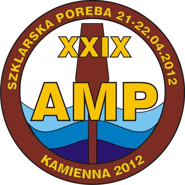 Zdjęcia: Szklarska Poreba, AMP KAMIENNA, POLSKA