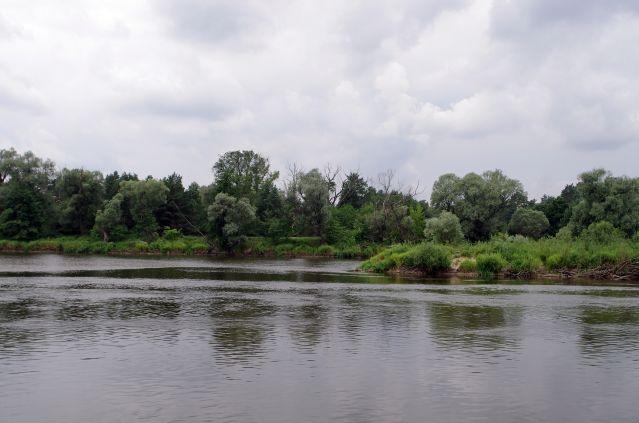 Zdjęcia: Mielnik nad Bugiem, Podlasie, Brzeg, POLSKA