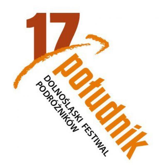 Zdjęcia: ---, ---, Dolnośląski Festiwal Podróżników 17Południk- patronat medialny Globtrotera, POLSKA