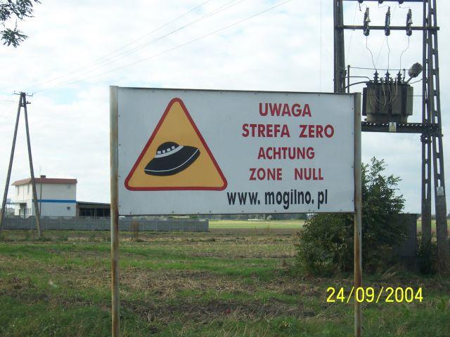 Zdjęcia: okolice Mogilna, Wielkopolska, UUUFFFOOO, POLSKA