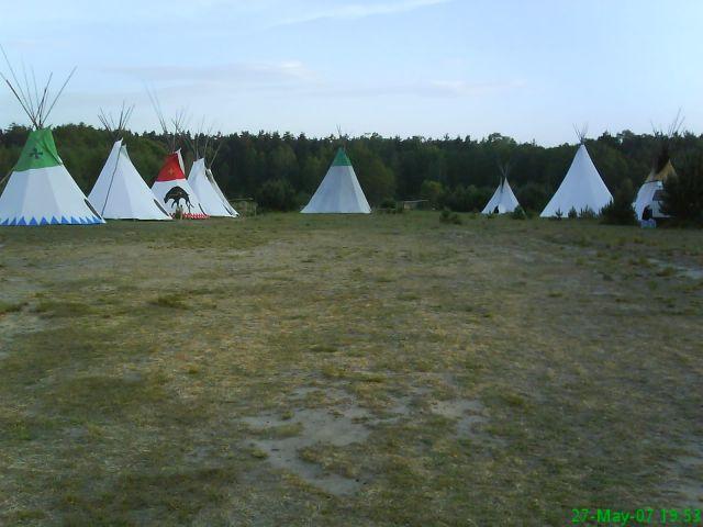 Zdjęcia: wikingów , Gliwice, POLSKA