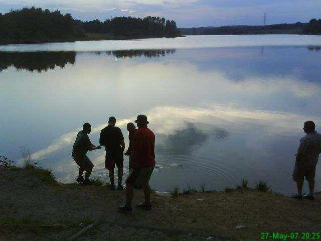 Zdjęcia: pniowiec, rybnicka, holiday, POLSKA