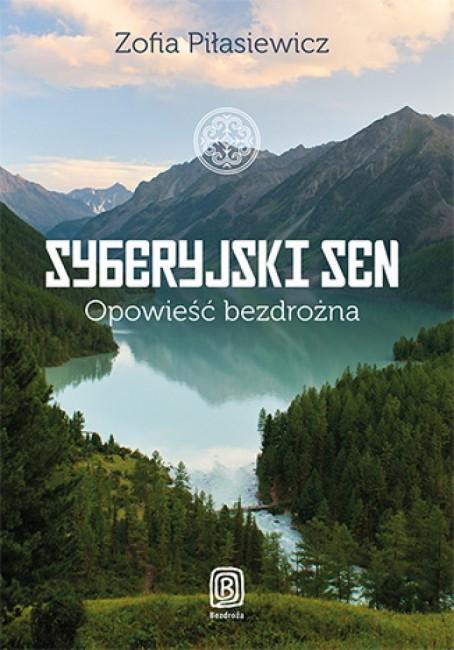 http://www.globtroter.pl/zdjecia/polska/172322_polska.jpg
