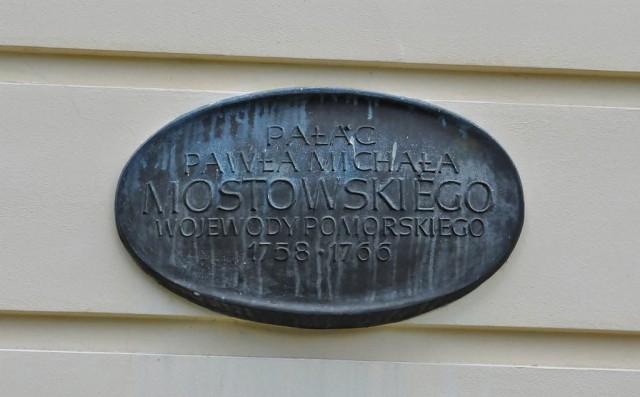 Zdjęcia: Ostromecko, Kujawsko-Pomorskie, Ostromecko, zespół pałacowy i park, POLSKA