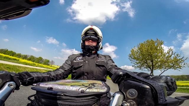 Zdjęcia: ---, ---, MOTOVBLOG 2014 – Polska i Europa okiem motocyklisty, POLSKA