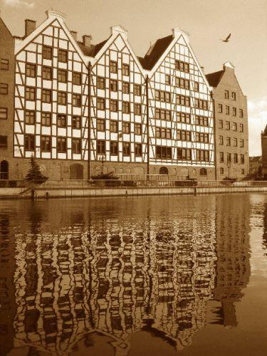Zdjęcia: Gdańsk, ###, POLSKA