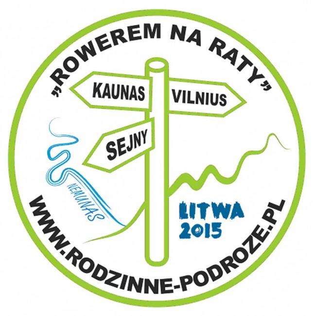 Zdjęcia: LOGO, POLSKA, logo, POLSKA