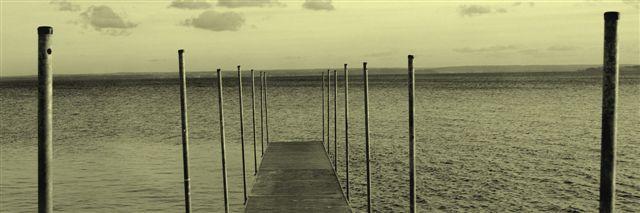 Zdj�cia: Zatoka Pucka, ..., POLSKA
