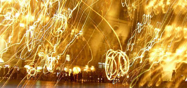 Zdjęcia: Kraków, Kraków, POLSKA