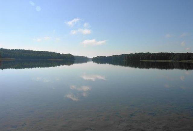 Zdjęcia: MARKSEWO, NIEBO I WODA, POLSKA