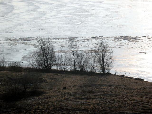 Zdjęcia: Wisła, plock, POLSKA