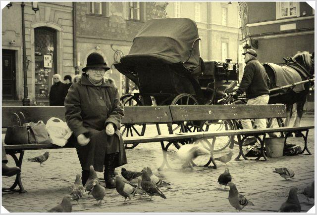 Zdjęcia: starowka, Babi, POLSKA